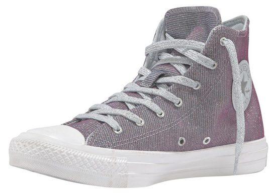 Converse »Chuck Taylor All Star Starware Hi« Sneaker