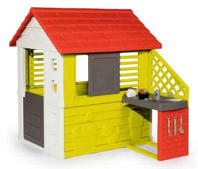 garten spielhaus günstig spielhaus online kaufen » kinder-gartenhaus | otto