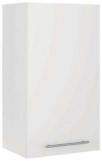 wiho Küchen Hängeschrank »Flexi2« Breite 50 cm