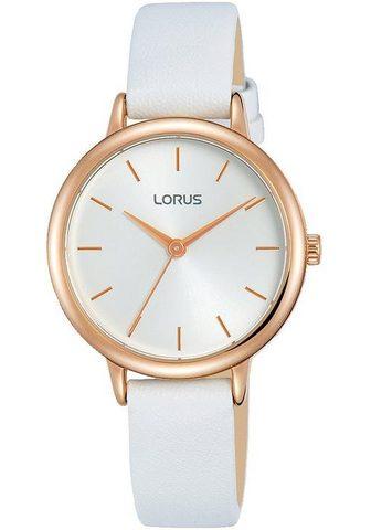 LORUS Часы »RG246NX8«