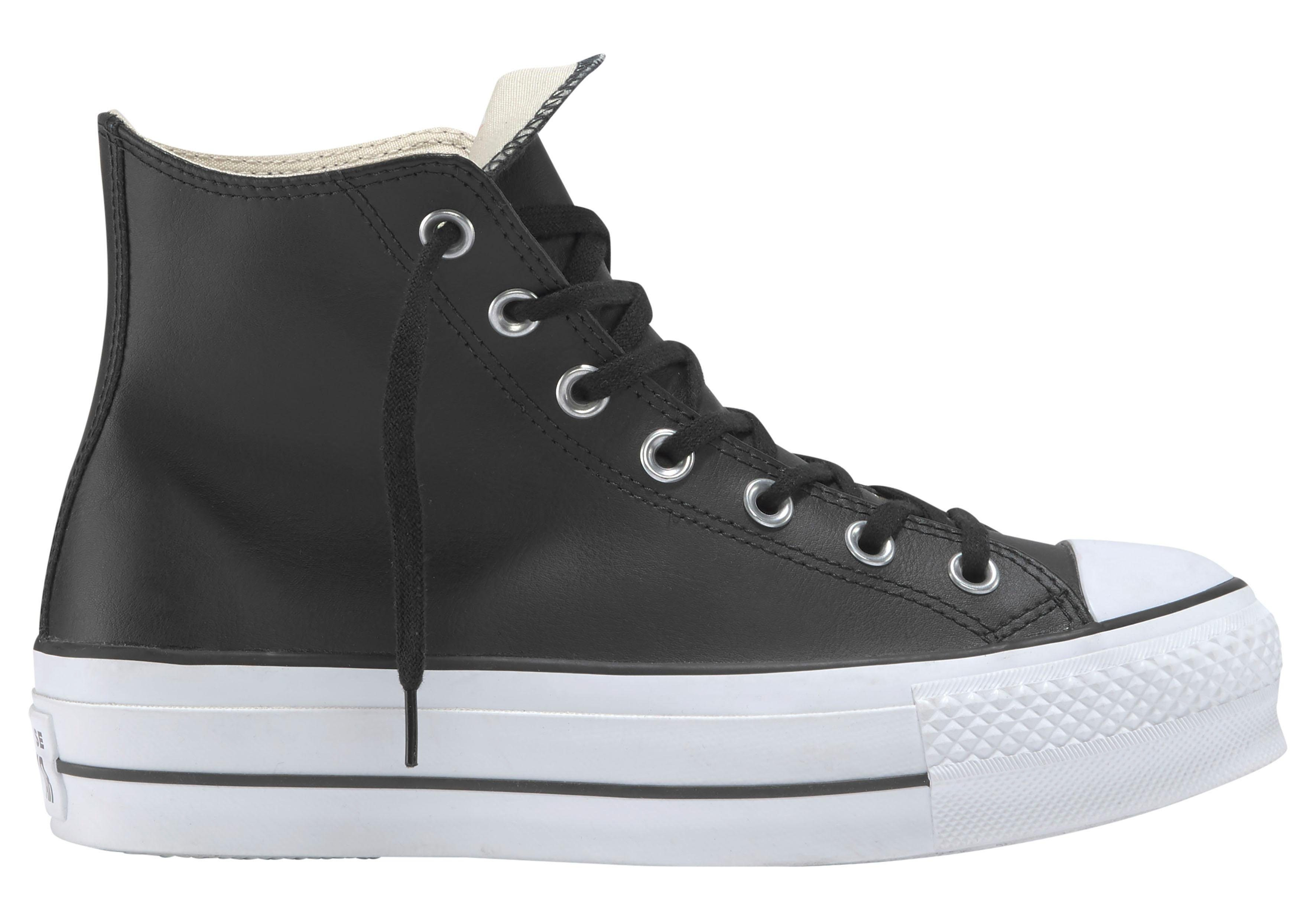 »chuck All Sneaker Star Taylor Lift Clean« Kaufen Converse Online y0ON8vmwPn