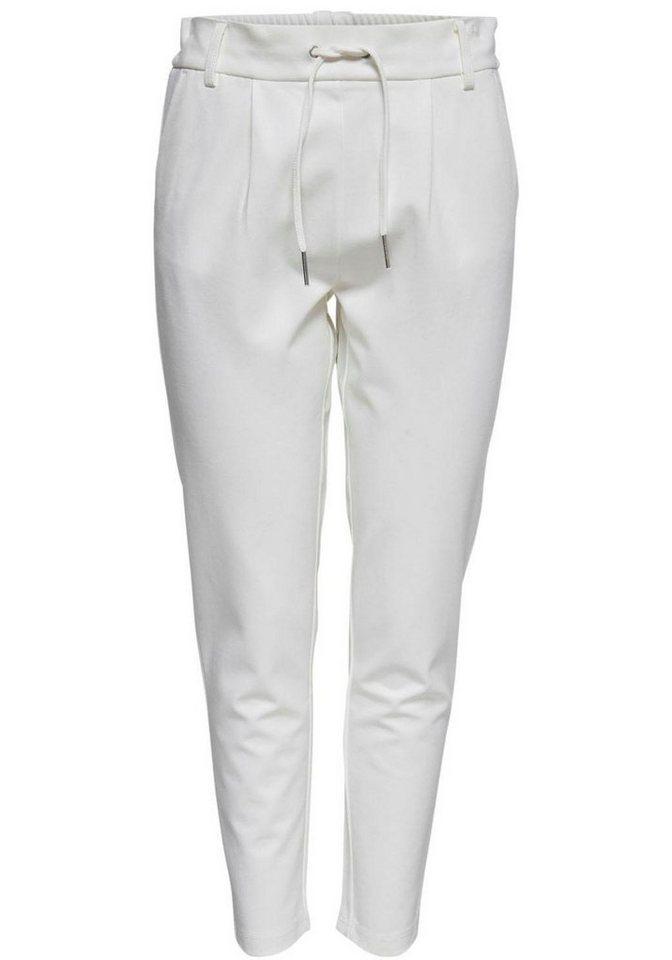 25ec3deb9d1d39 Only Jogger Pants »ONLPOPTRASH EASY COLOUR« kaufen | OTTO