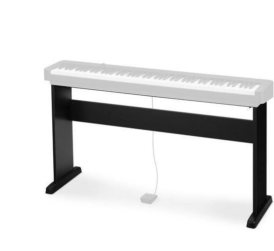 CASIO Pianoständer »CS-46«, (1-tlg)