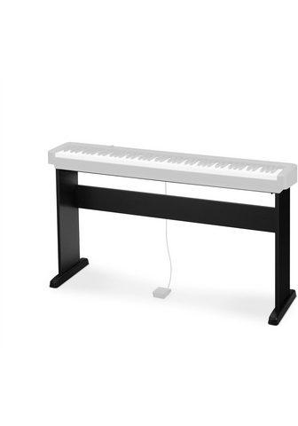 CASIO Pianoständer