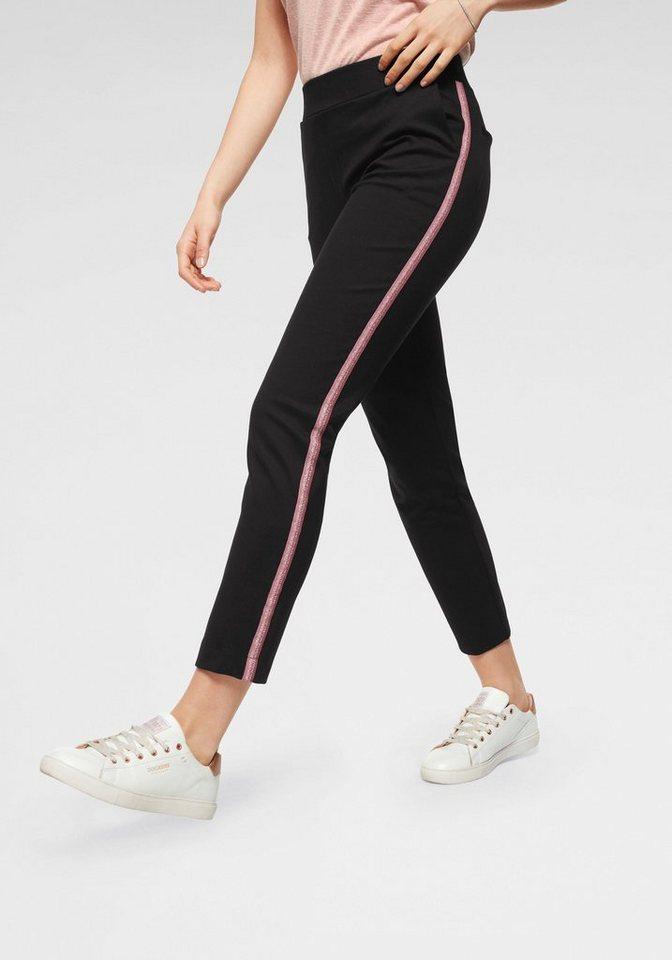 ZABAIONE Jogger Pants »JIL«