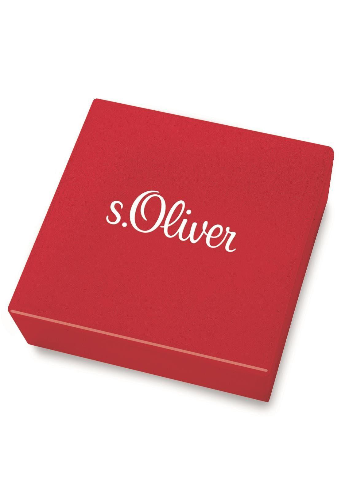 oliver Kette Mit »2024247« S Anhänger Kaufen T1cKJ3lF
