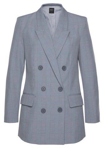 Пиджак длинный »ONLRAYA«