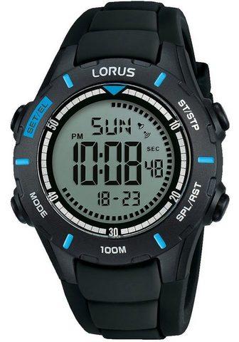 Часы-хронограф »R2367MX9«