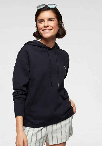 Vero moda pulloverkleid mit rollkragen
