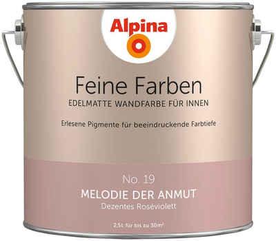 Alpina Farben Online Kaufen Otto