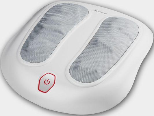 Medisana Fußmassagegerät »FM 883«