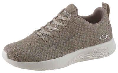 Skechers Schuhe online kaufen | OTTO