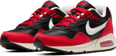98fc576b2fd509 Nike Sportswear »Wmns Air Max Correlate« Sneaker