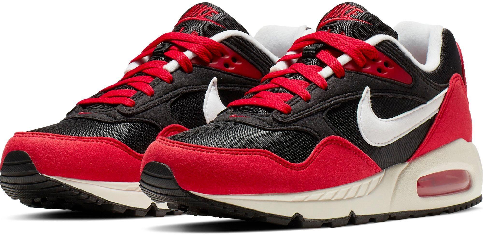 Sneaker Sportswear Correlate« »wmns Max Air Nike qn1XYfOf