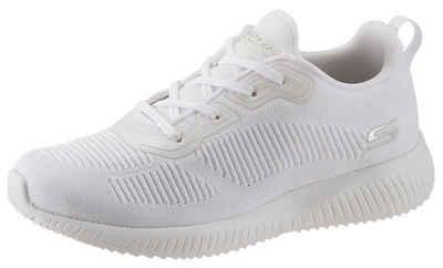 Skechers Schuhe Damen online kaufen | OTTO BRHxE
