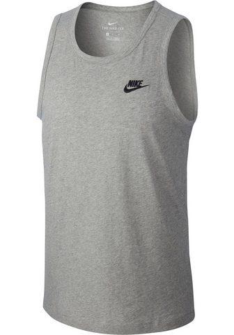 Nike Sportswear Marškinėliai be rankovių »M NSW CLUB -...