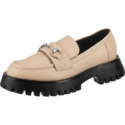 CALL IT SPRING »Clueless Loafers« Loafer