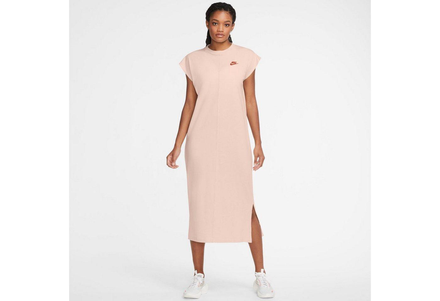 nike sportswear -  Jerseykleid »Dress Earth Day Ft Women's Dress«