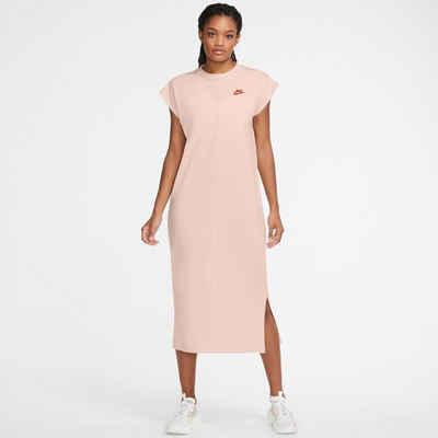 Nike Sportswear Jerseykleid »Dress Earth Day Ft Women's Dress«