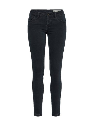 Vero Moda Slim-fit-Jeans
