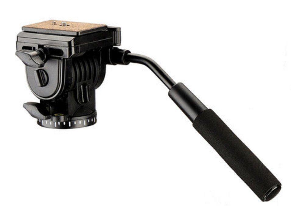 Bresser Fotostudio »TR-688HP Video 2-Wege-Neiger«