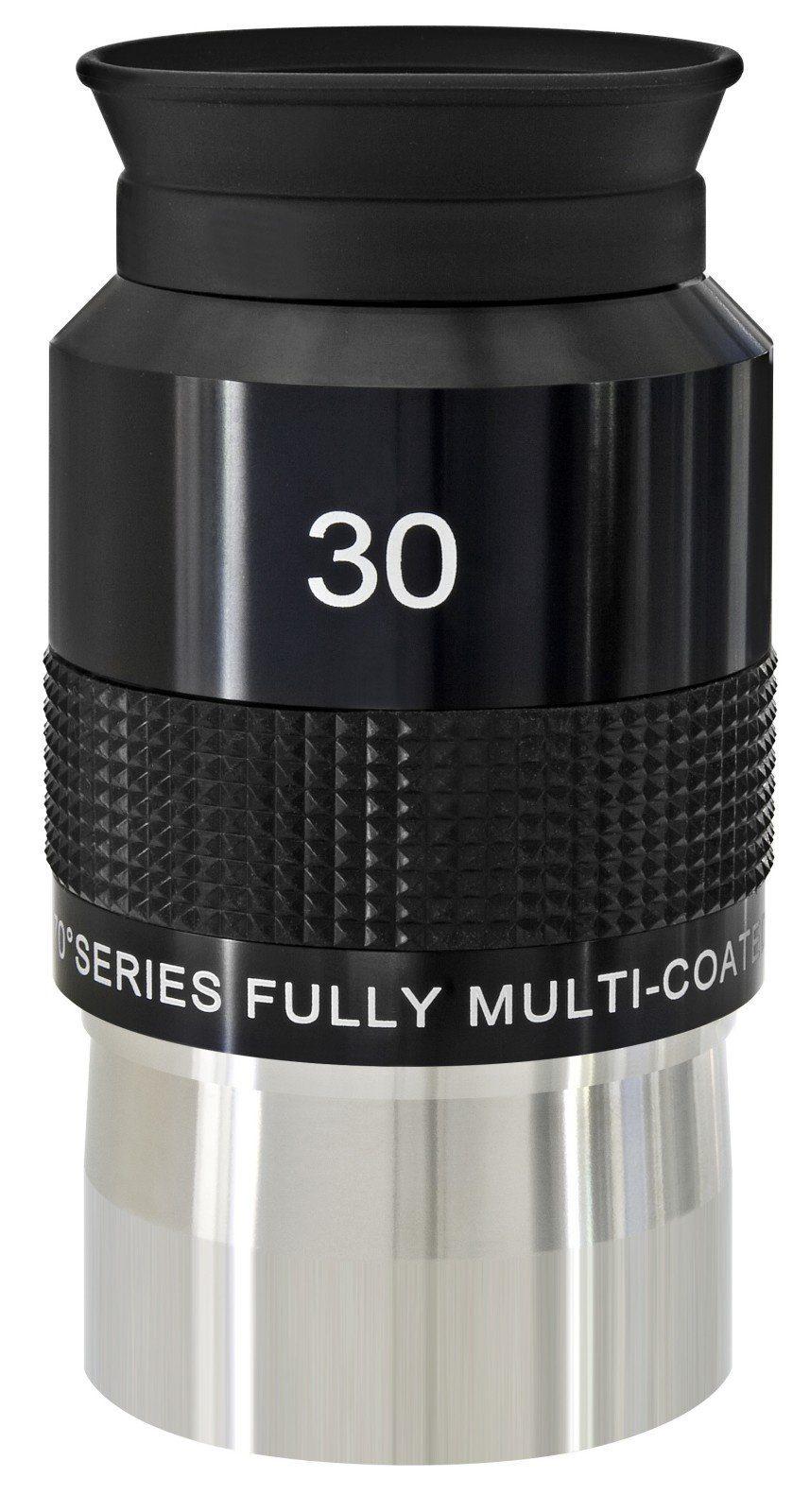 """Explore Scientific Okular »70° 30mm (2"""")«"""