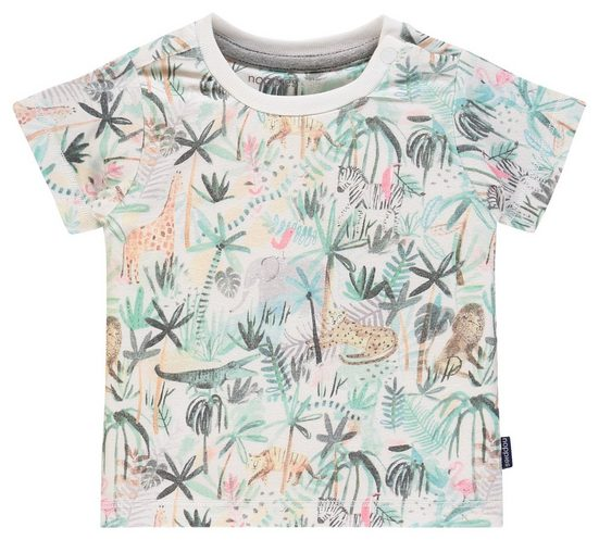 Noppies T-shirt »Sacramento«