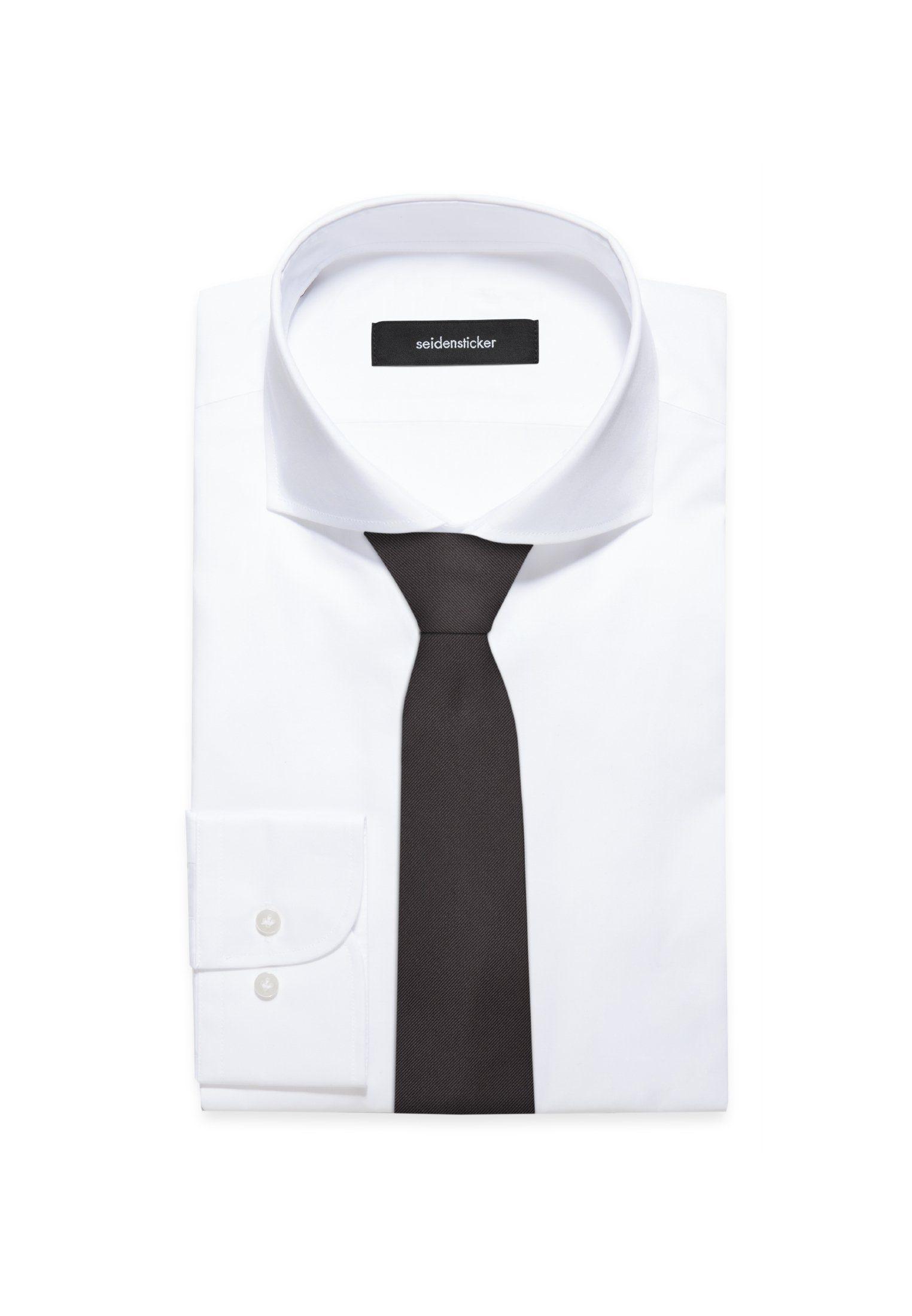 Rose«Breit7cmOnline Seidensticker Kaufen »schwarze Krawatte Seidensticker Rose«Breit7cmOnline »schwarze Krawatte jRL4A35