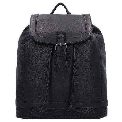 Tom Tom Tom Tailor Juna Backpack Backpack Juna Tailor Tailor qRq5rwX