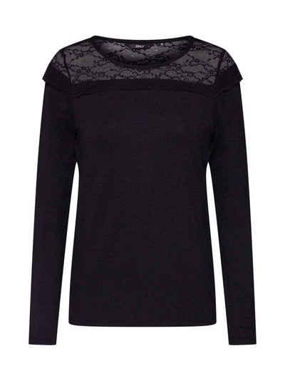 3b26a7d03c4220 Only Langarmshirts online kaufen