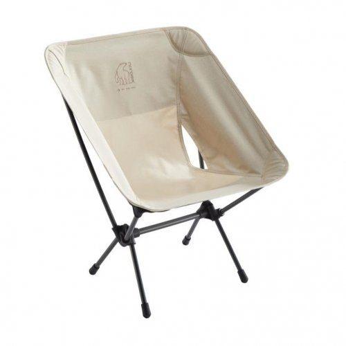 Nordisk Campingstuhl »Nordisk X Helinox Chair«