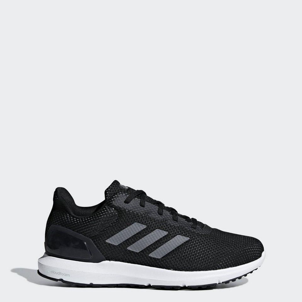 best sneakers 079b8 0117e adidas Performance »Cosmic 2 Schuh« Laufschuh