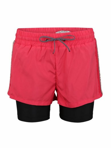 Guess Sporthose