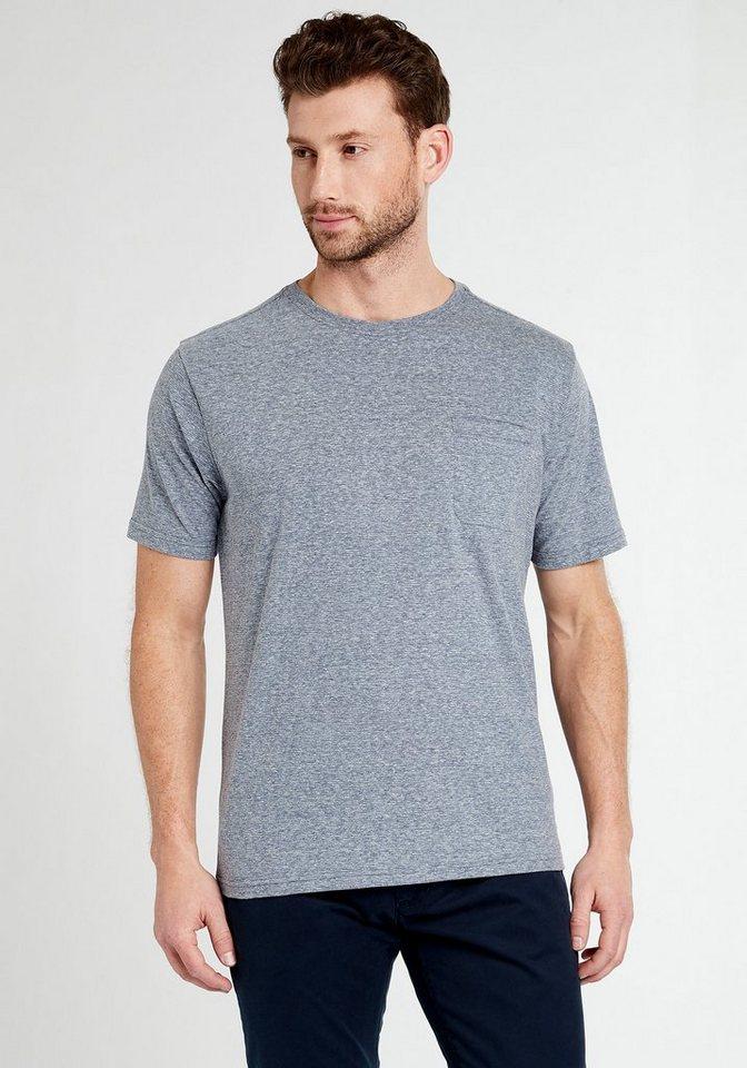 513835c00002 Pioneer Authentic Jeans Herrentshirt »Herrentshirt T-SHIRT« online kaufen |  OTTO