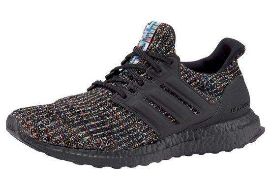 adidas Performance »UltraBOOST OG m« Sneaker Boost Technologie