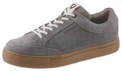 low priced 72e70 edaed Strellson Herren Schuhe online kaufen | OTTO
