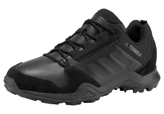 adidas TERREX »AX3 Leather« Wanderschuh