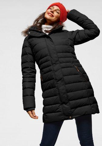 ICEPEAK Куртка стеганая »ANAMOSA«