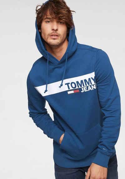 2f8318ea26 Tommy Hilfiger Sweatshirts & Sweatjacken online kaufen | OTTO