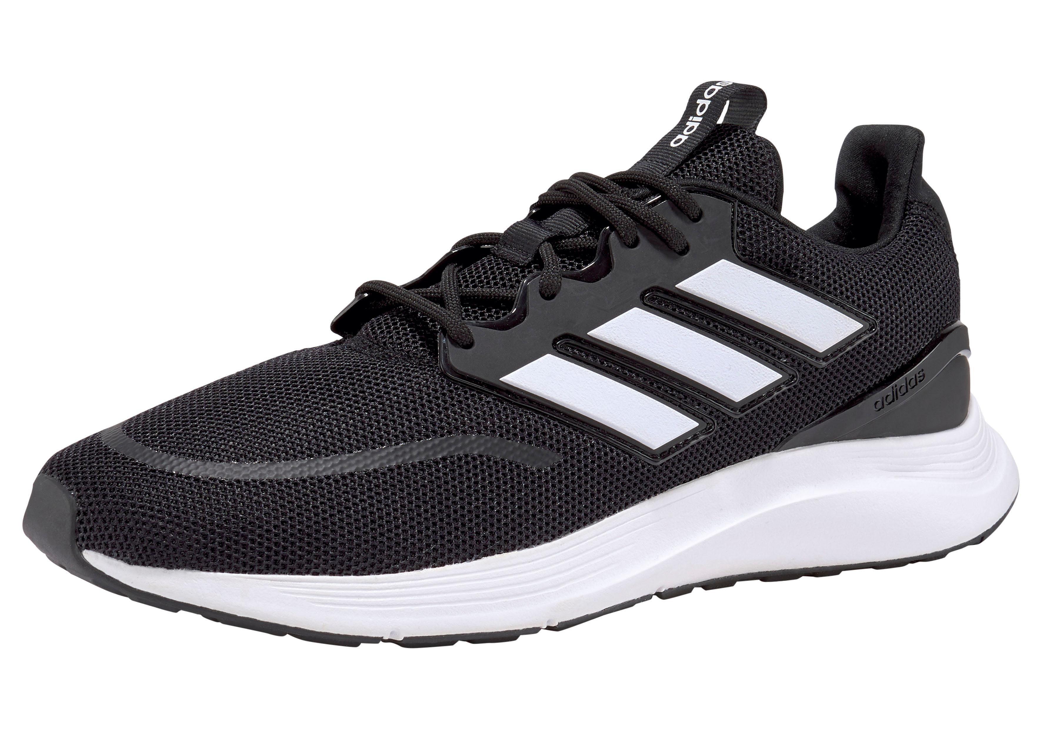 adidas »ENERGY FALCON« Laufschuh, Klasssicher Laufschuh von adidas online kaufen | OTTO