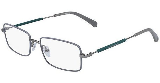 Calvin Klein Herren Brille »CKJ19108«