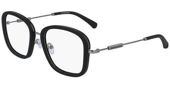 Calvin Klein Herren Brille »CKJ19710«