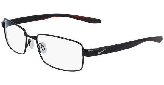 Nike Herren Brille »NIKE 8195«