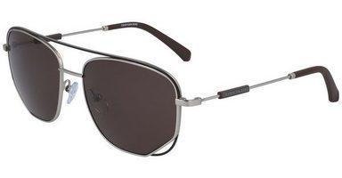 Calvin Klein Herren Sonnenbrille »CKJ19101S«