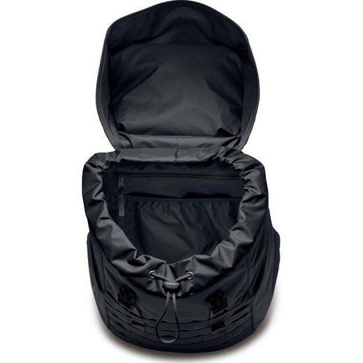 Nike 1« Daypack Sportswear Af »rucksack rq17r8FwU