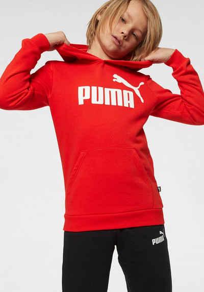 Günstige Jungen Sweatshirts online kaufen | OTTO