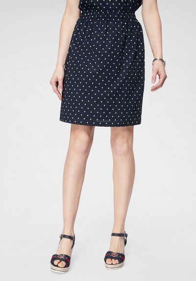 b0e5332908f9 Karorock kaufen, Karoröcke für Damen online | OTTO