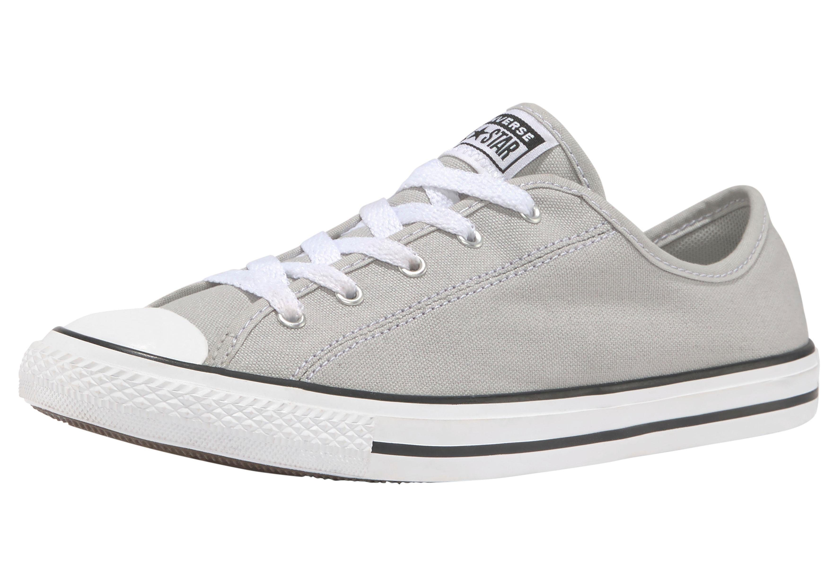 Converse »Chuck Taylor All Star Dainty GS Basic On Ox« Sneaker online kaufen   OTTO
