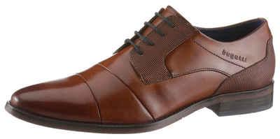 best service 0627b 7d582 Business-Schuhe » Für einen eleganten Look | OTTO