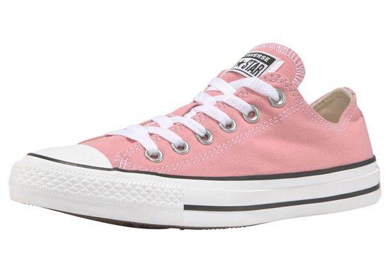 Converse »Chuck Taylor All Star Seasonal Color Ox« Sneaker